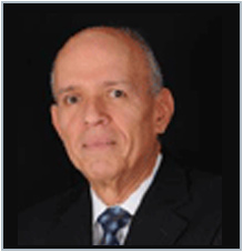 Profile Pic of Frank Chevres, M.D.